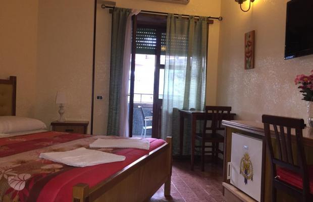 фотографии отеля Caligola Resort изображение №11