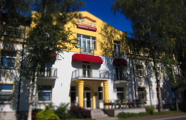 фото отеля Vilmaja изображение №13