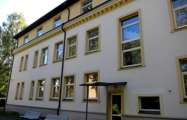 фото отеля Vilmaja изображение №9