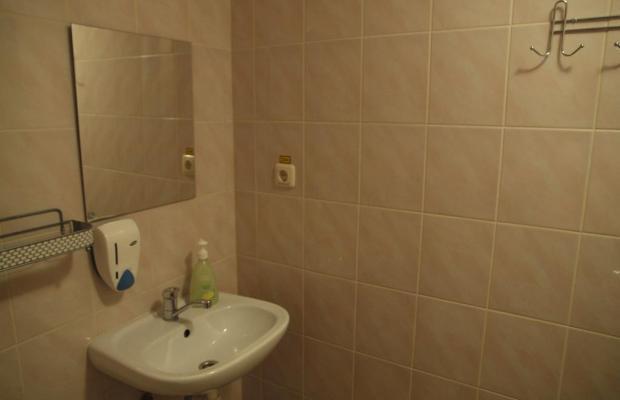 фото отеля Westa изображение №5