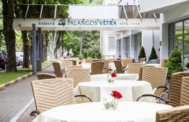 фотографии Palangos Vetra изображение №24