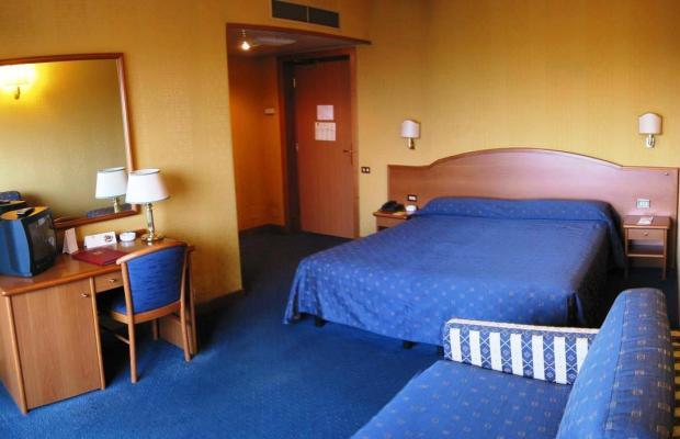 фото Park Hotel Dei Massimi изображение №22