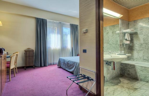 фото Petra Hotel and Residence изображение №34