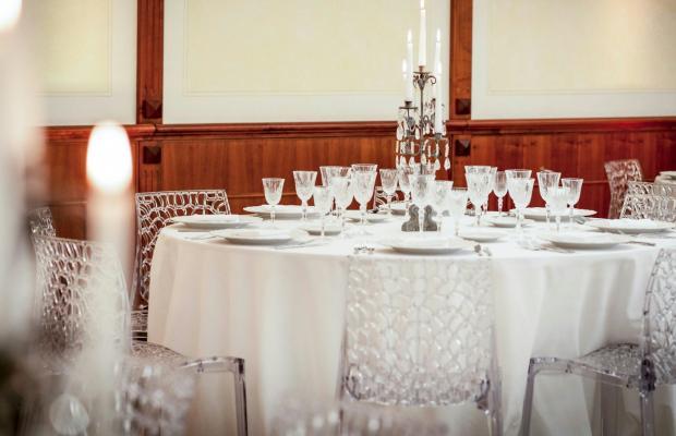 фотографии отеля Pineta Palace изображение №27