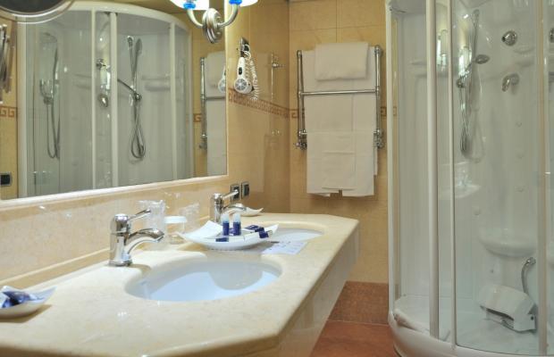 фото отеля Pineta Palace изображение №17