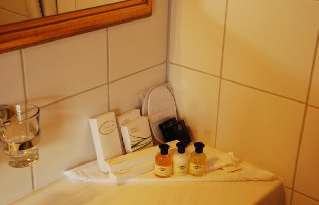 фотографии Grand Hotel Viljandi изображение №40