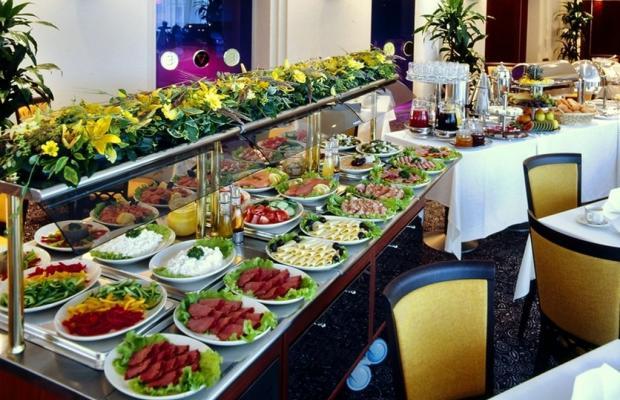 фото Grand Hotel Viljandi изображение №10