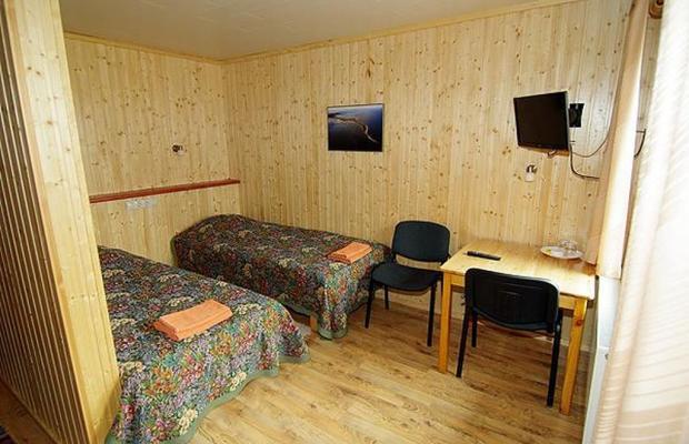 фотографии Padu Hotel изображение №28