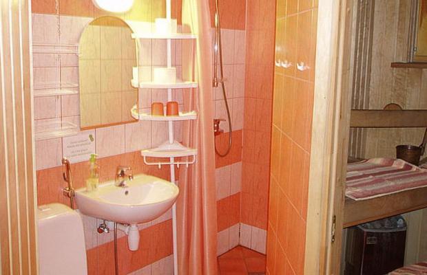 фотографии отеля Padu Hotel изображение №19