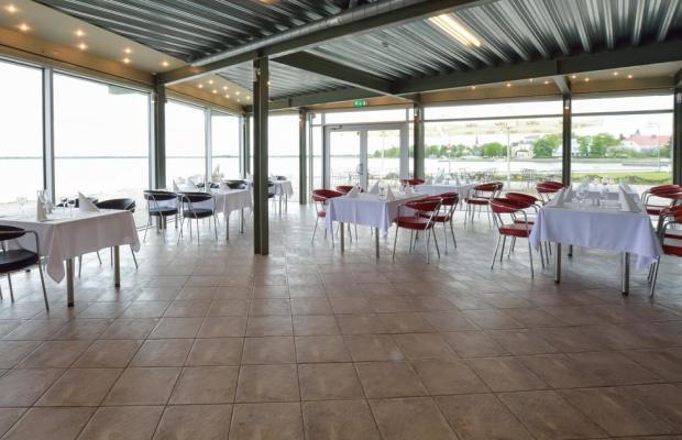 фотографии Baltic Hotel Promenaadi изображение №12