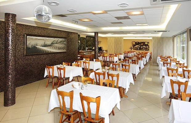 фото отеля Pusynas изображение №21