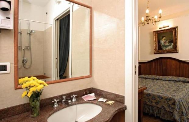 фото отеля Hotel Giglio Dell'Opera изображение №17
