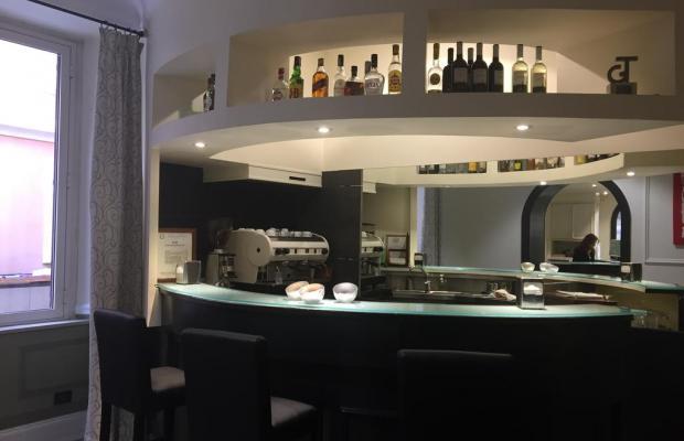 фотографии отеля Hotel Giglio Dell'Opera изображение №11