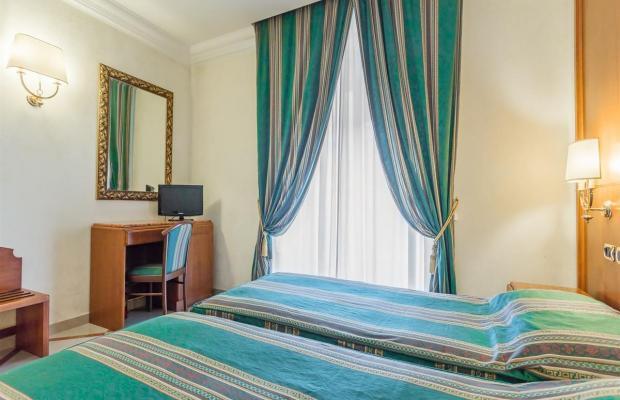 фото отеля Raeli Hotel Regio (ex. Eton) изображение №9