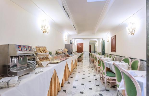 фотографии отеля Raeli Hotel Regio (ex. Eton) изображение №3