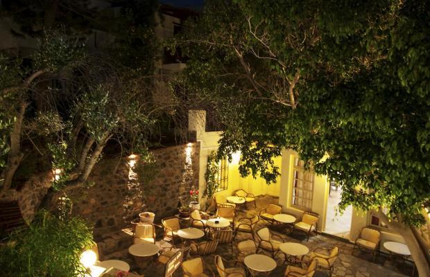фотографии Elpida Village изображение №28