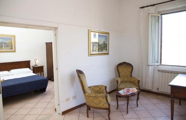 фото отеля Giubileo изображение №17