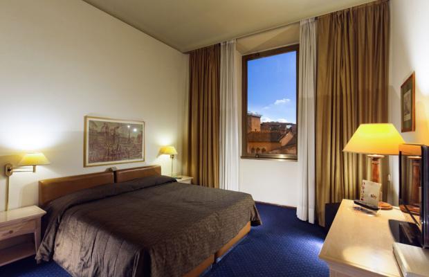 фото Residence Palazzo Al Velabro изображение №42