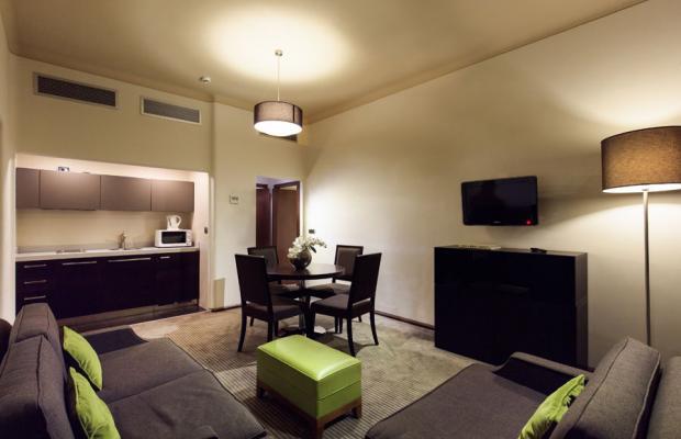 фото отеля Residence Palazzo Al Velabro изображение №37