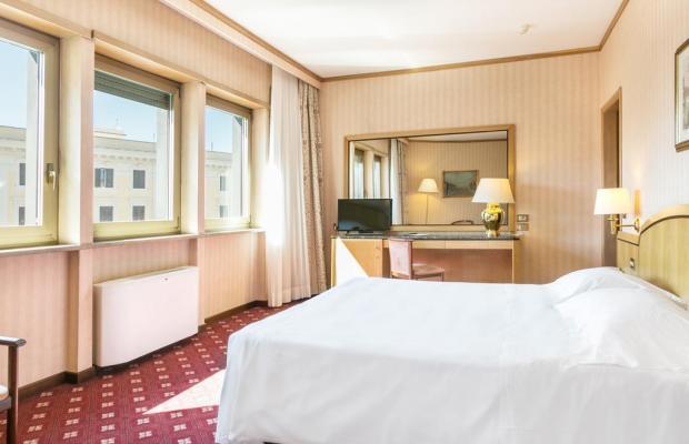 фото отеля Hotel Beverly Hills (ex. Grand Hotel Beverly Hills) изображение №13