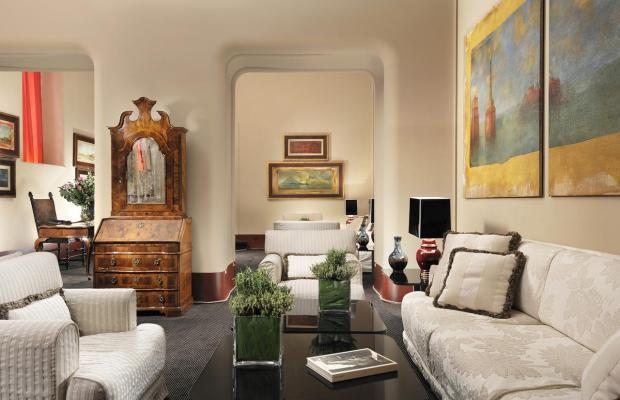 фото Residenza Di Ripetta изображение №34