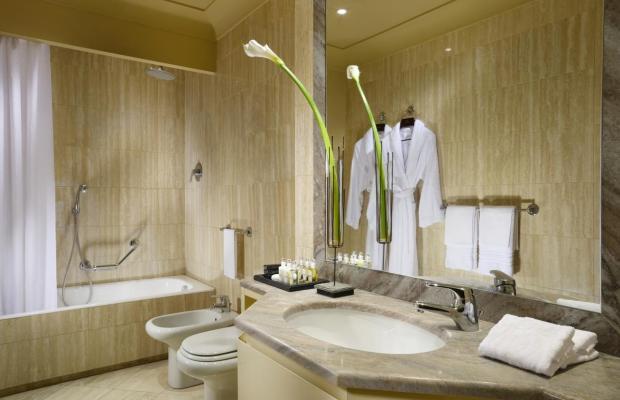 фото отеля Residenza Di Ripetta изображение №33