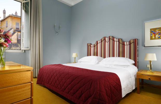 фото отеля Residenza Di Ripetta изображение №17