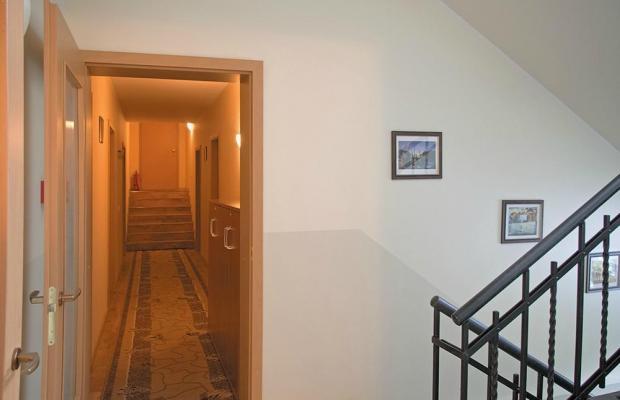 фото отеля Linovo (ex. Grizins) изображение №5