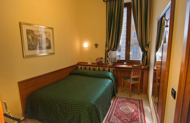 фото Residenza Paolo VI изображение №26
