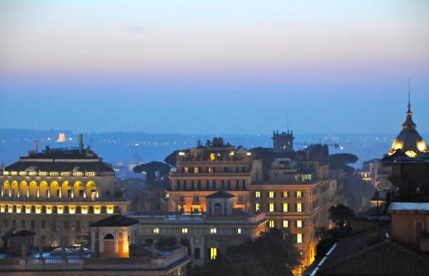 фото Romanico Palace изображение №30