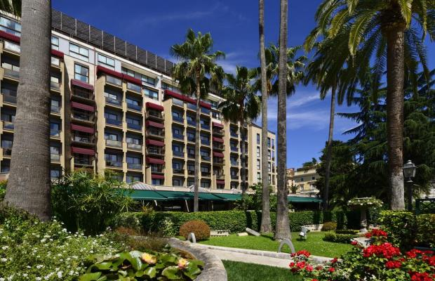 фото Parco dei Principi Grand Hotel & SPA изображение №38