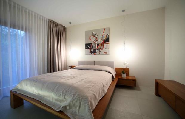 фото отеля Boutique Hotel Smilciu Vilos изображение №41