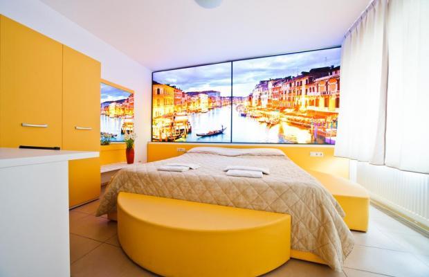 фото Motel Autosole Riga (ex. Oma) изображение №42