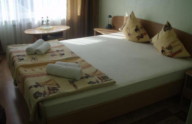 фото Park Hotel Kekava изображение №10