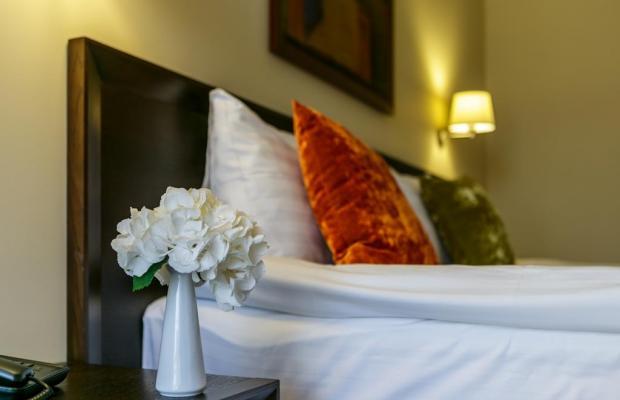 фото отеля Euterpe изображение №25