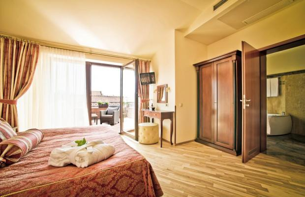 фотографии National Hotel изображение №16