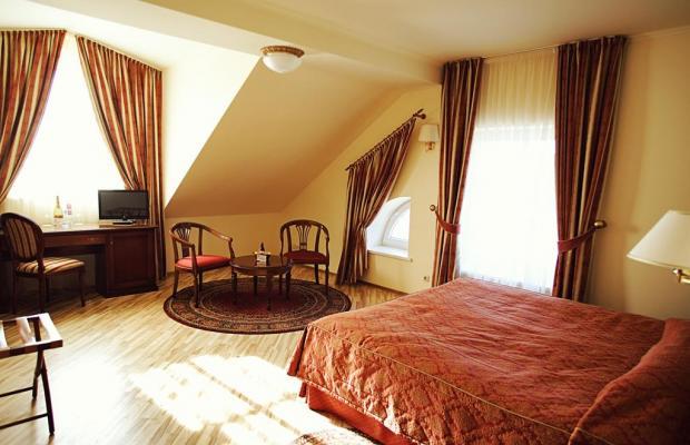фото National Hotel изображение №14