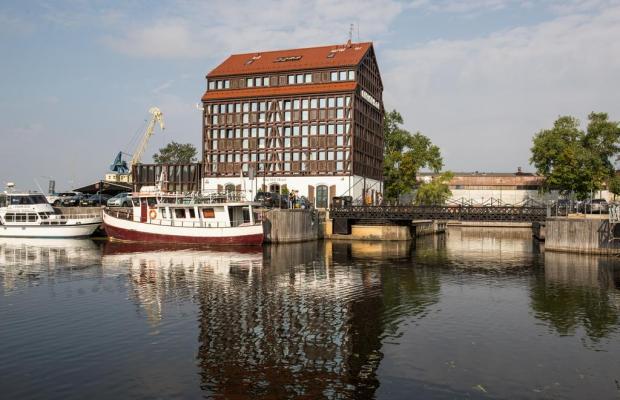 фотографии Old Mill изображение №24