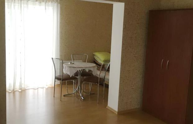 фото Vila Green изображение №18