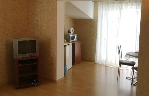 фото отеля Vila Green изображение №13