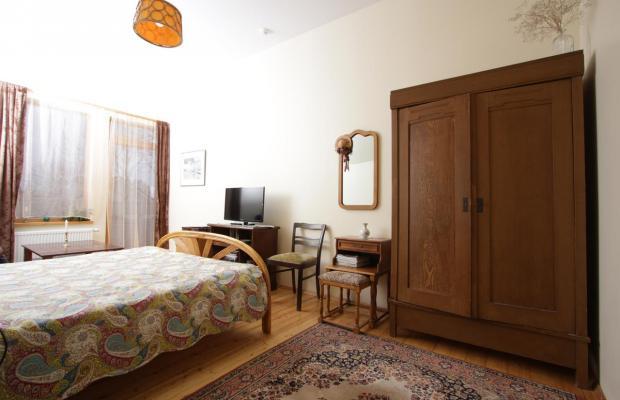фото отеля Vila Ramybe изображение №13