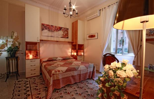 фотографии отеля B&B Calamatta изображение №15