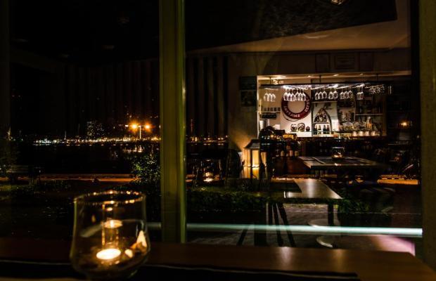 фотографии отеля Palva изображение №11