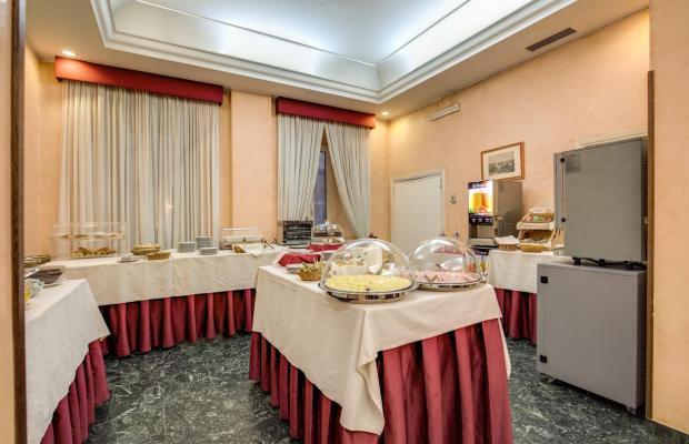 фото отеля San Remo изображение №21