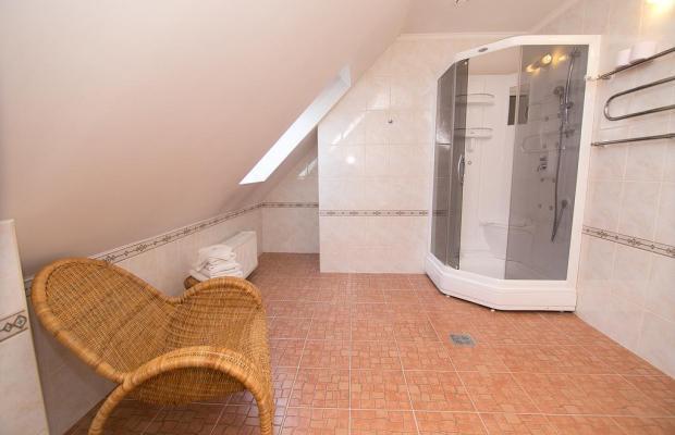 фото отеля Eiropa изображение №33