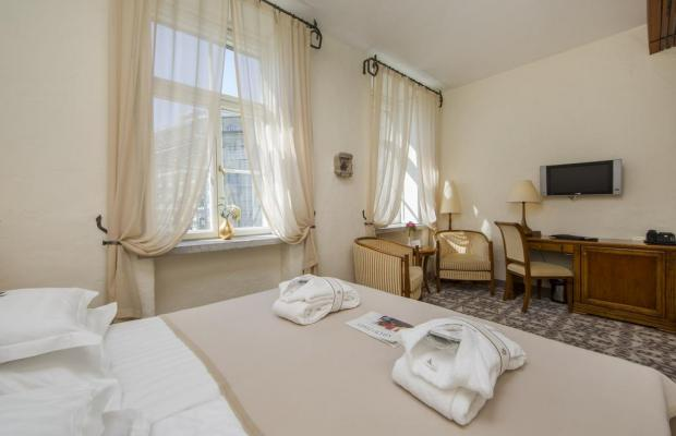 фото отеля TallinnHotels Savoy Boutique изображение №25