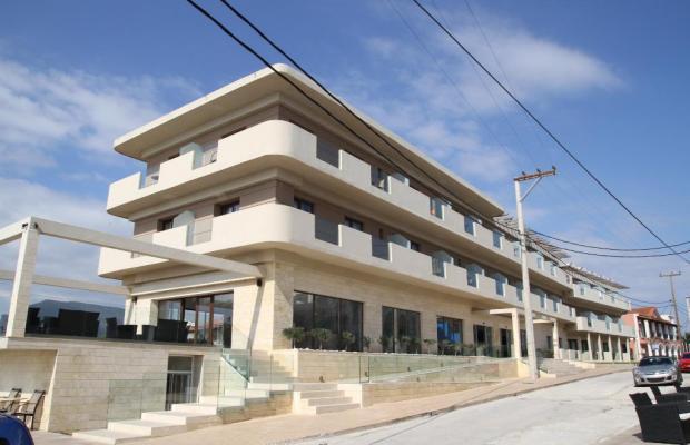 фото отеля Gardelli Resort (Ex. Gardelis Art; Sirene) изображение №5