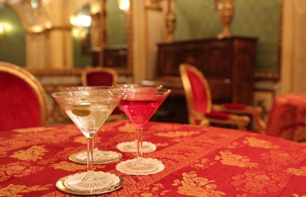 фото отеля Turner изображение №13