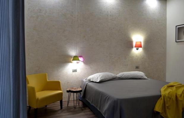 фото отеля Seiler изображение №13