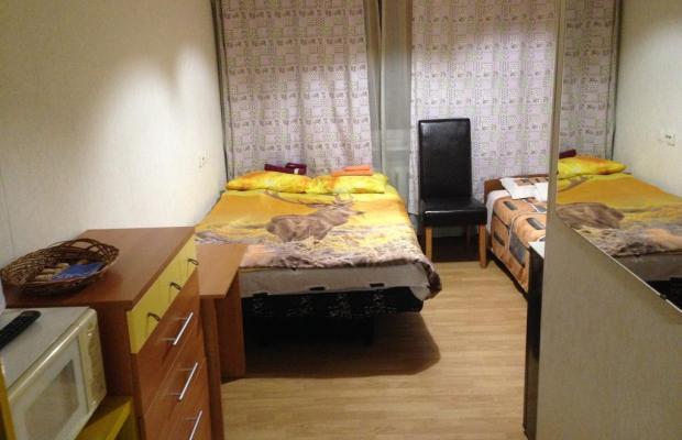 фотографии отеля Stroomi Residents (ex. Hotel Stroomi) изображение №19